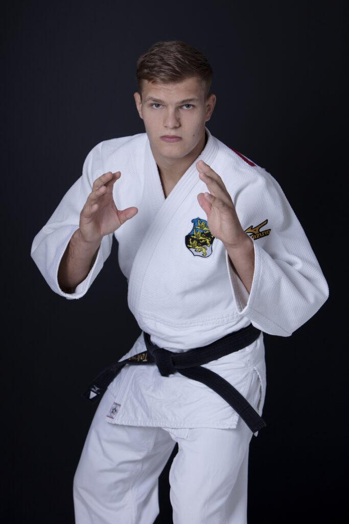 Mattias Kuusik