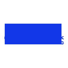 ArtLink1