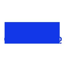 g&r_logo