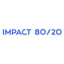 Impact8020
