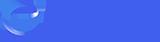 EFTEN-logo-horisontaal